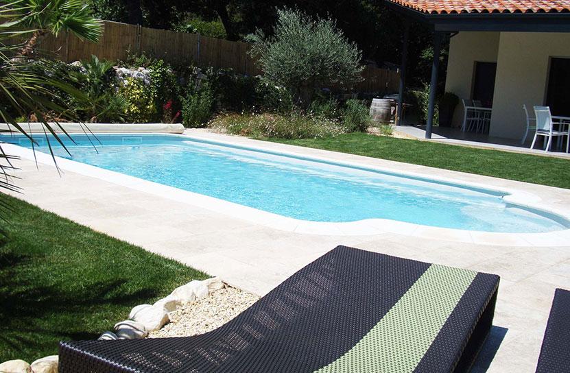 piscine-arpege-01