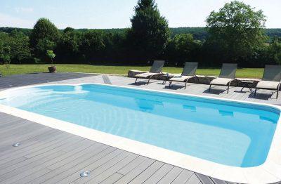 piscine-arpege-02