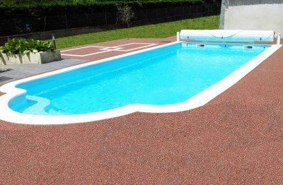 piscine-arpege-03