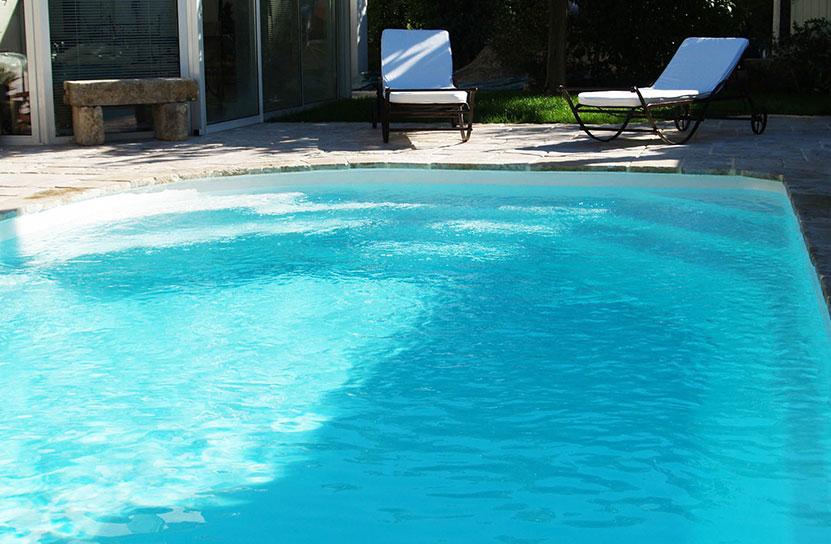 piscine-concerto-01