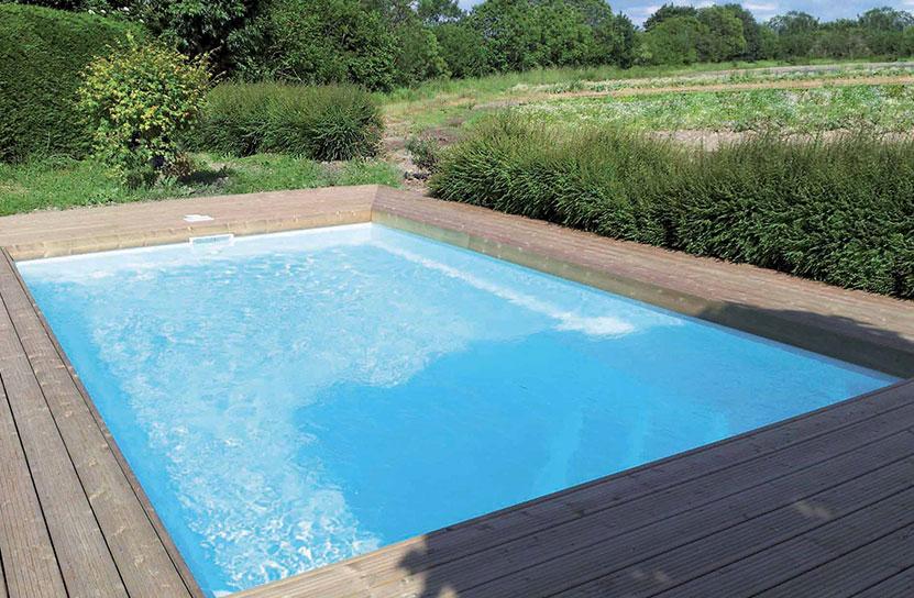 piscine-partition-01