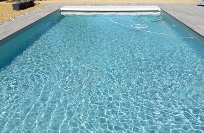 piscine-traditionnelle-soustons