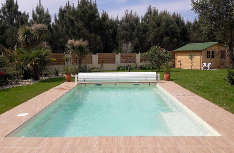piscine-ondres