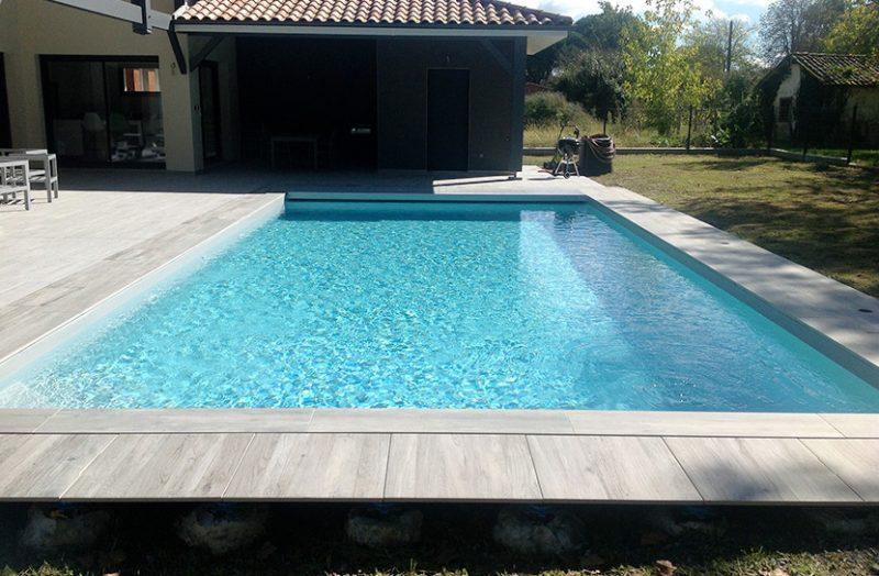 piscine-soustons-01
