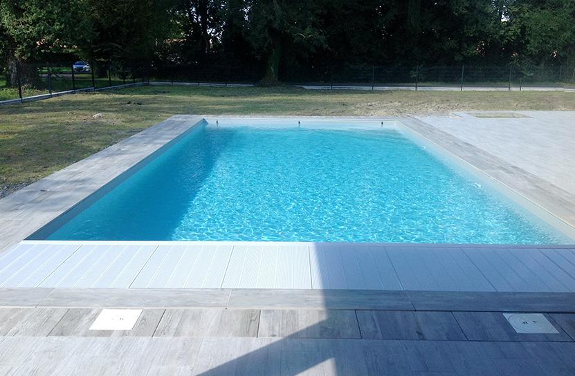 piscine-soustons-02