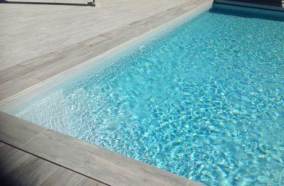 piscine-soustons-03