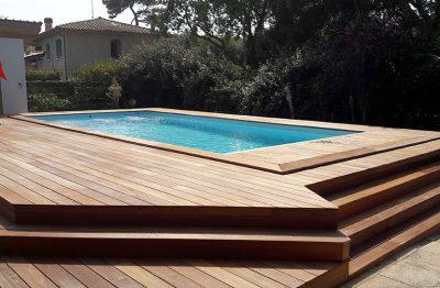 piscine-vieux-boucau-01