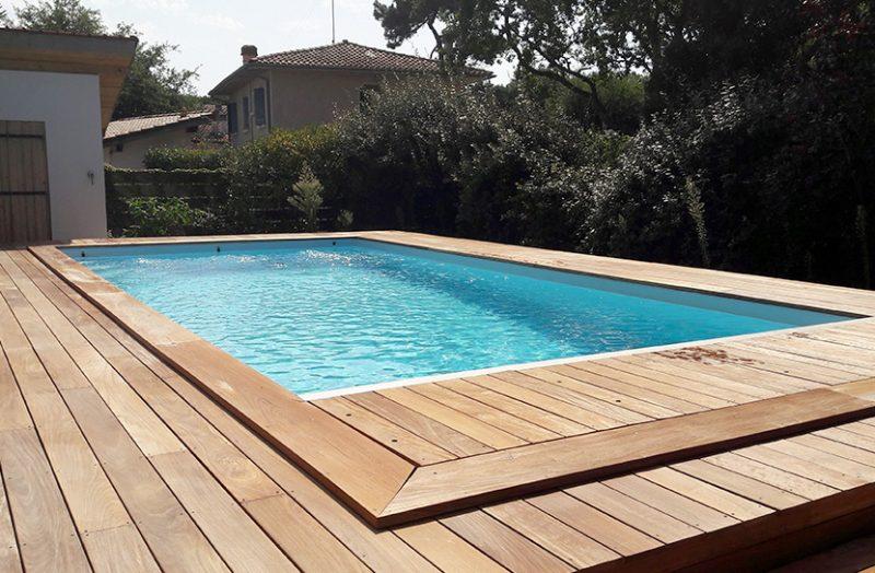 piscine-vieux-boucau-02