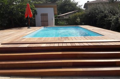 piscine-vieux-boucau-03