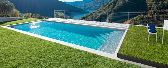 diblue-piscine