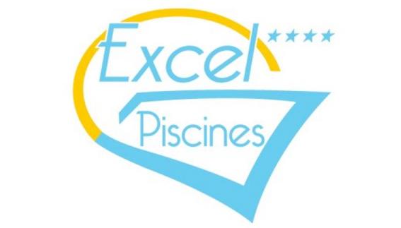 logo-excel-piscines